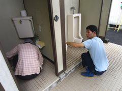4.地域貢献トイレ掃除 就B.JPG